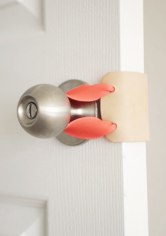 melissaesplin-diy-no-sew-door-muff-7-finished