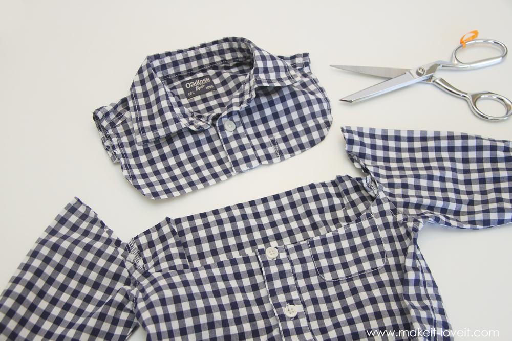 preppy shirt 1
