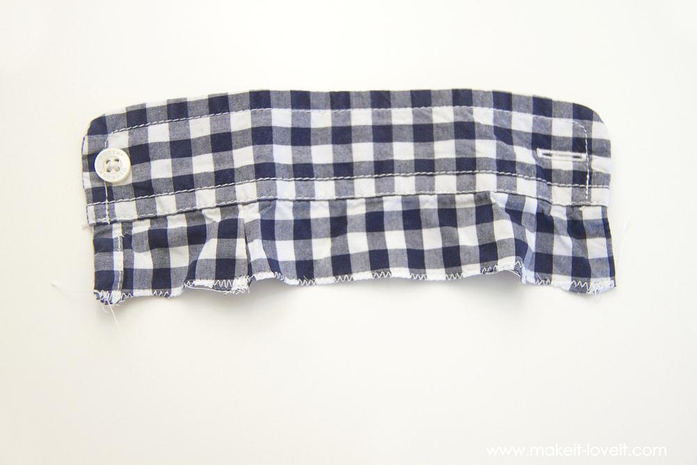 preppy shirt 10