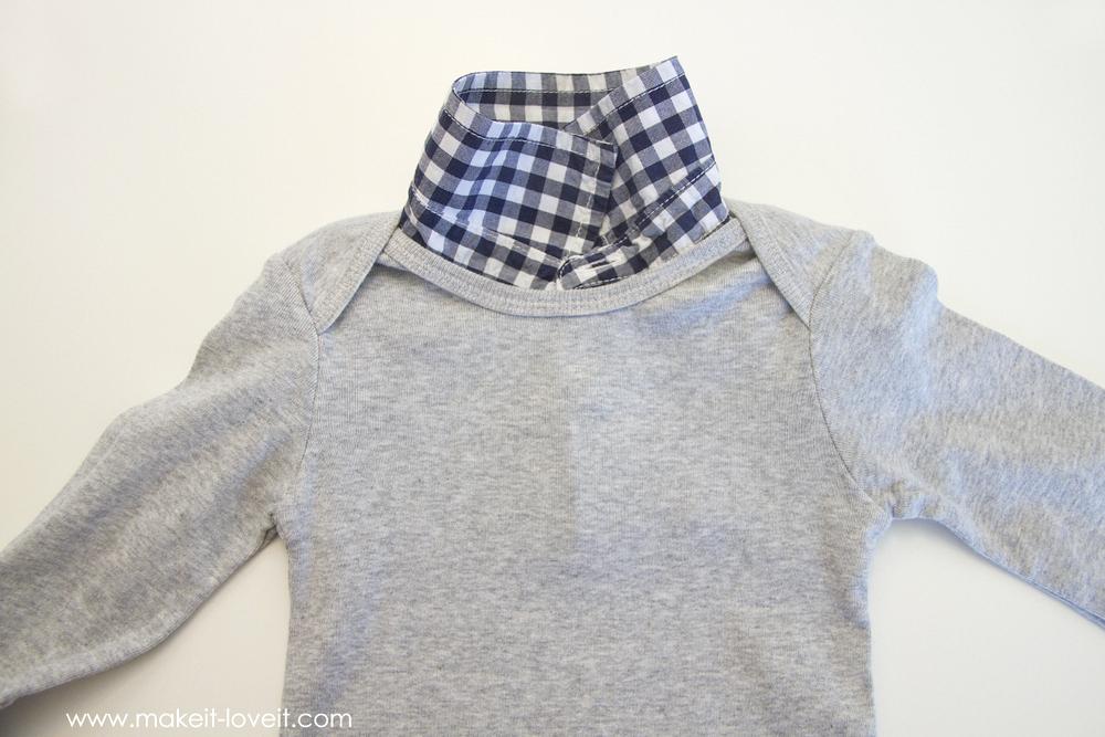 preppy shirt 4