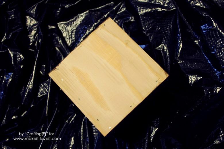 DIY Plywood Planters (1)