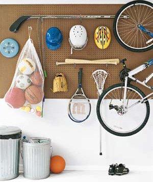garage-organize_300
