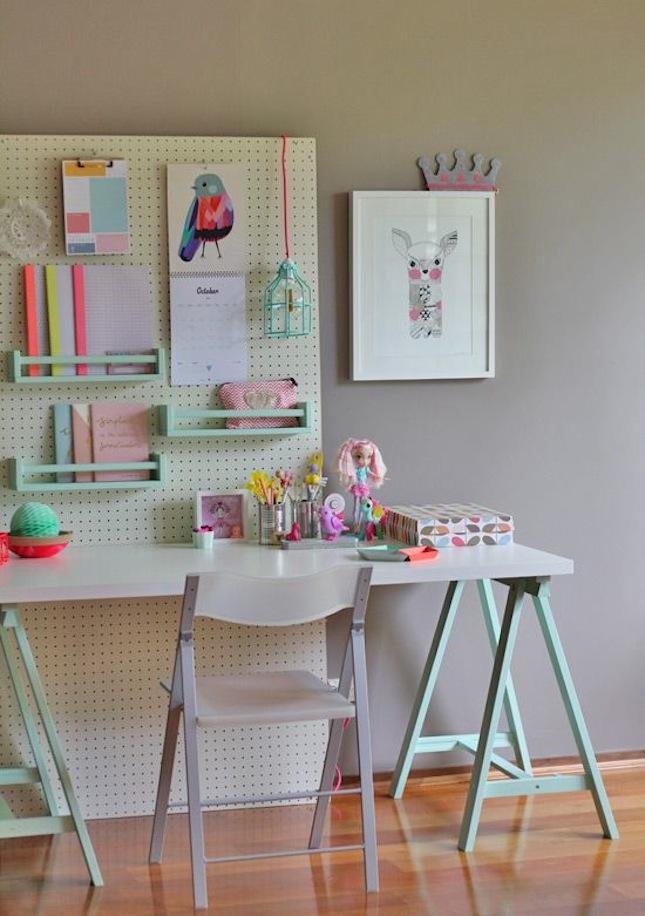 kids-study-desk