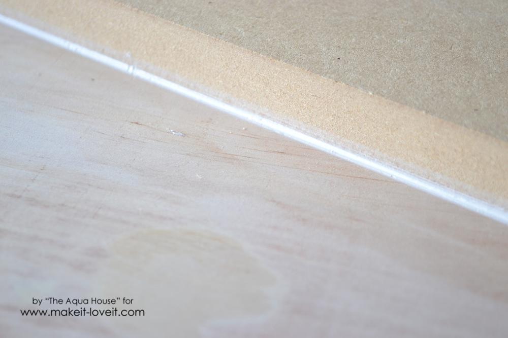 super simple barn door tutorial (25)