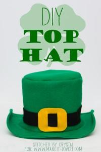 top hat-10