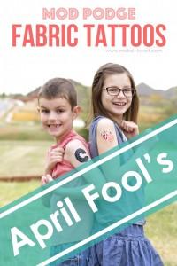 april-fools-2016.4-768x1152.2