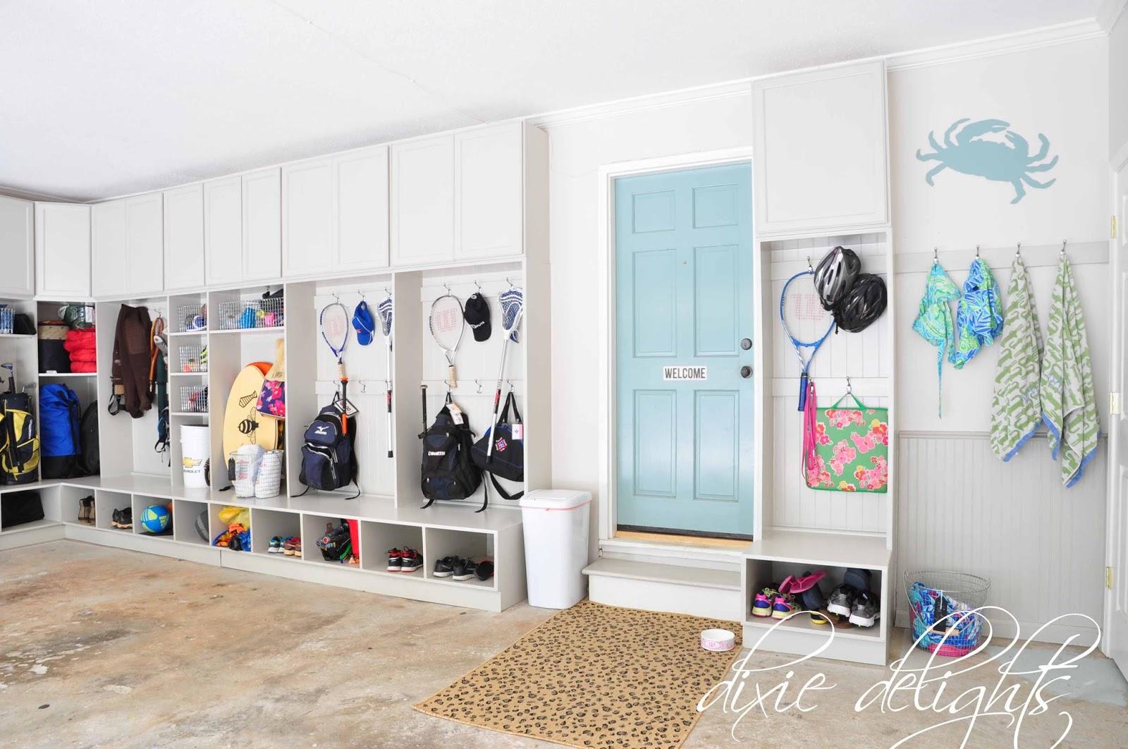 Garage organize 11