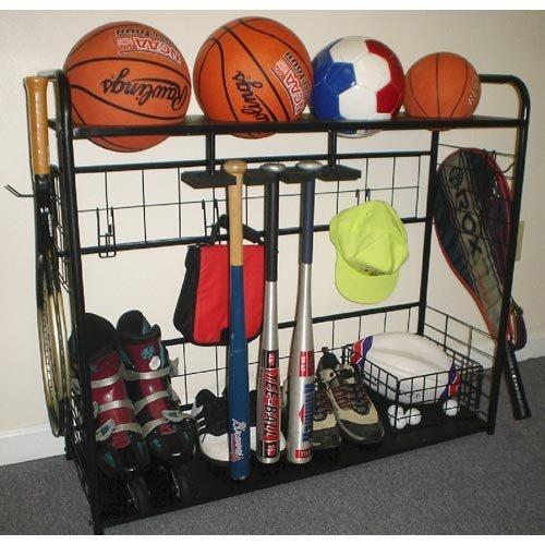 Garage organize 14