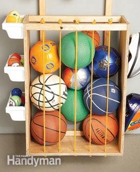 Garage organize 15