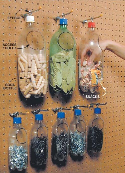 Garage organize 16