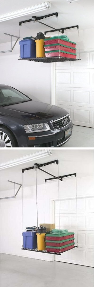 Garage organize 18