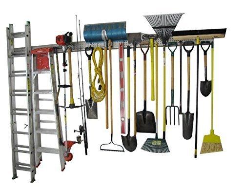 Garage organize 19