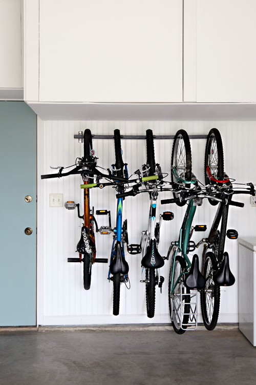 31 Garage Organization Ideas To Whip Yours Into Shape Make It And Love It