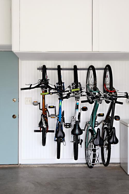 Garage organize 4