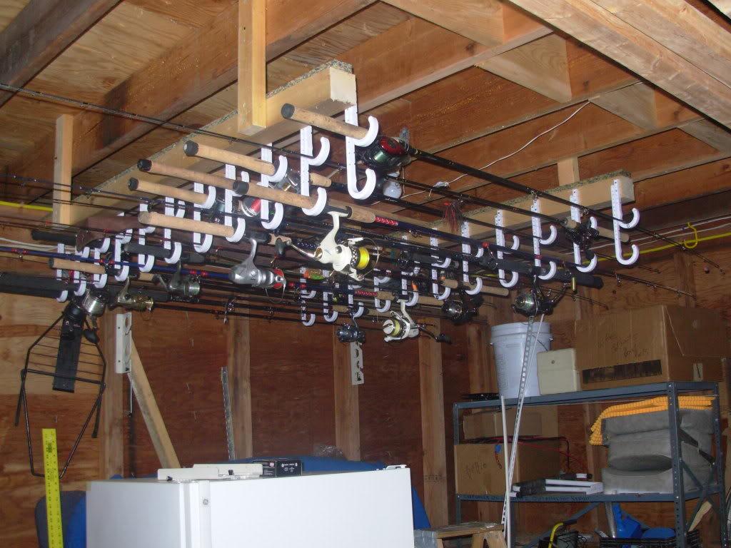 Garage organize 9