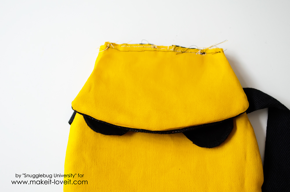Simple Kid's Cross-body bag (15)