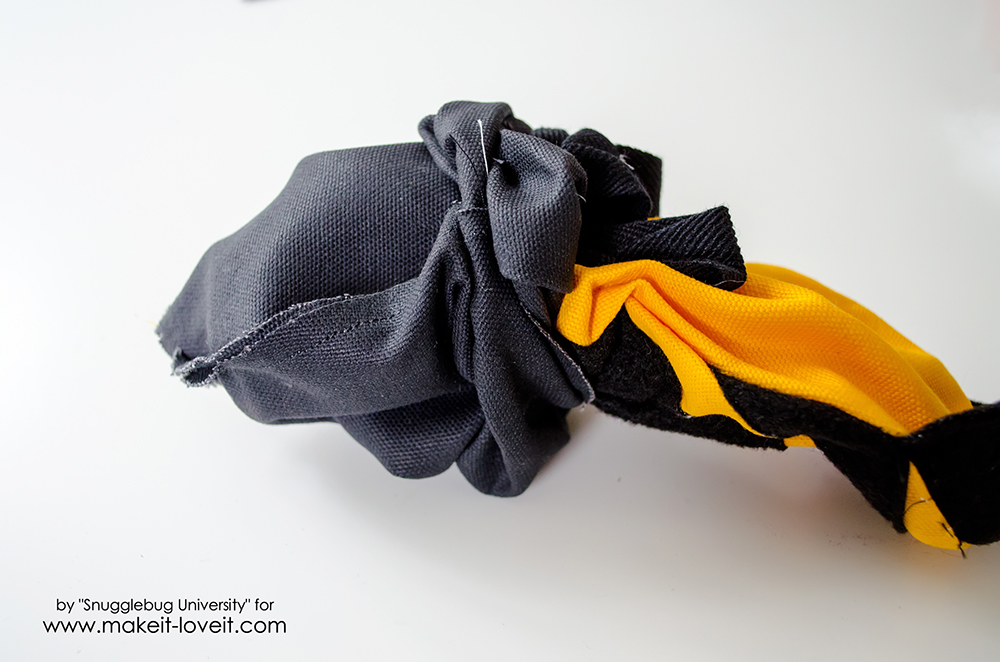Simple Kid's Cross-body bag (21)