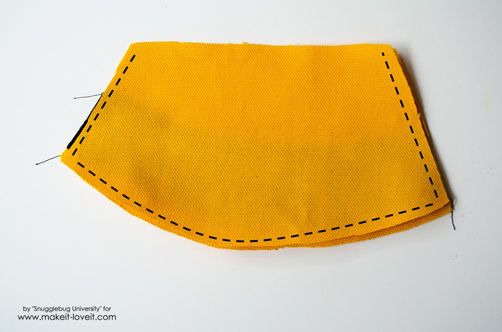 Simple Kid's Cross-body bag (33)