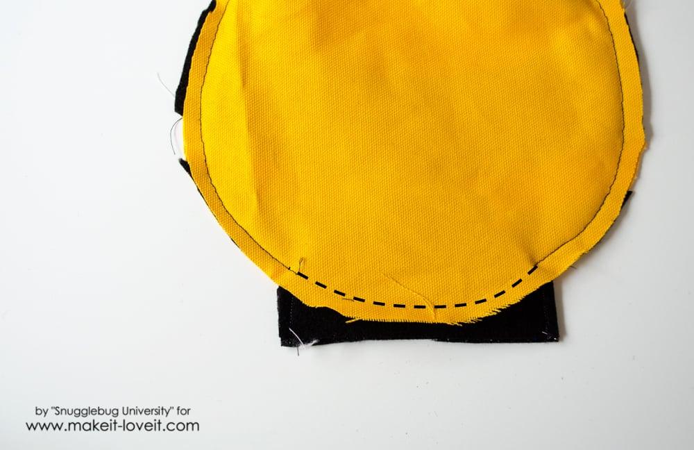 Simple Kid's Cross-body bag (36)