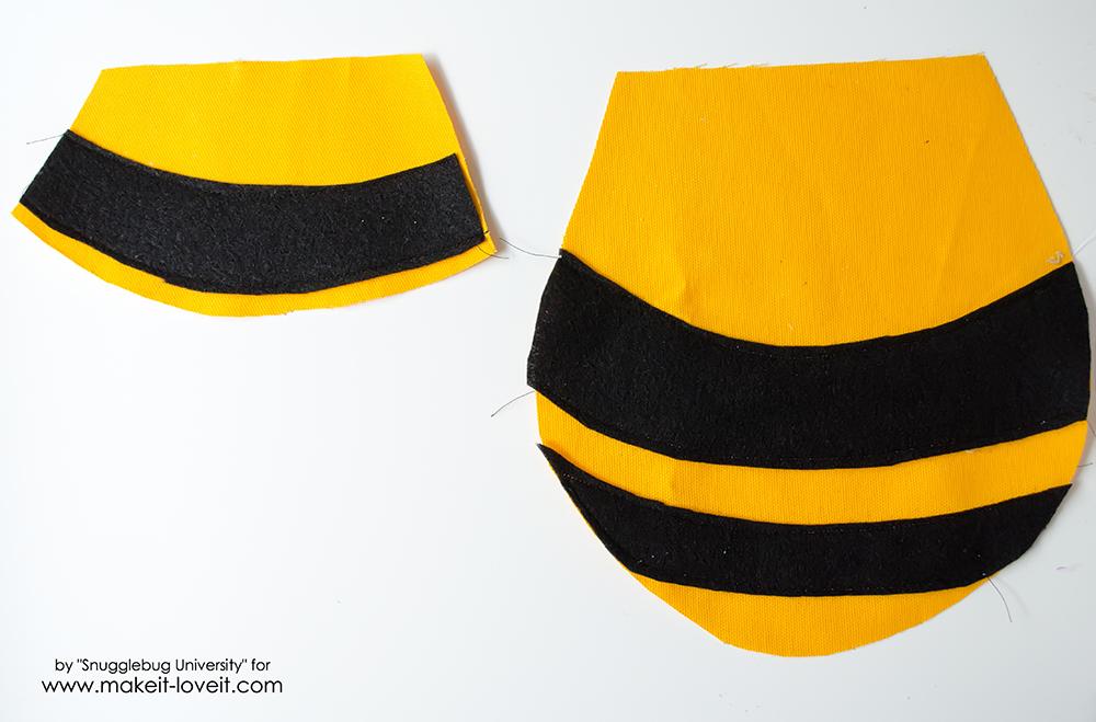 Simple Kid's Cross-body bag (7)