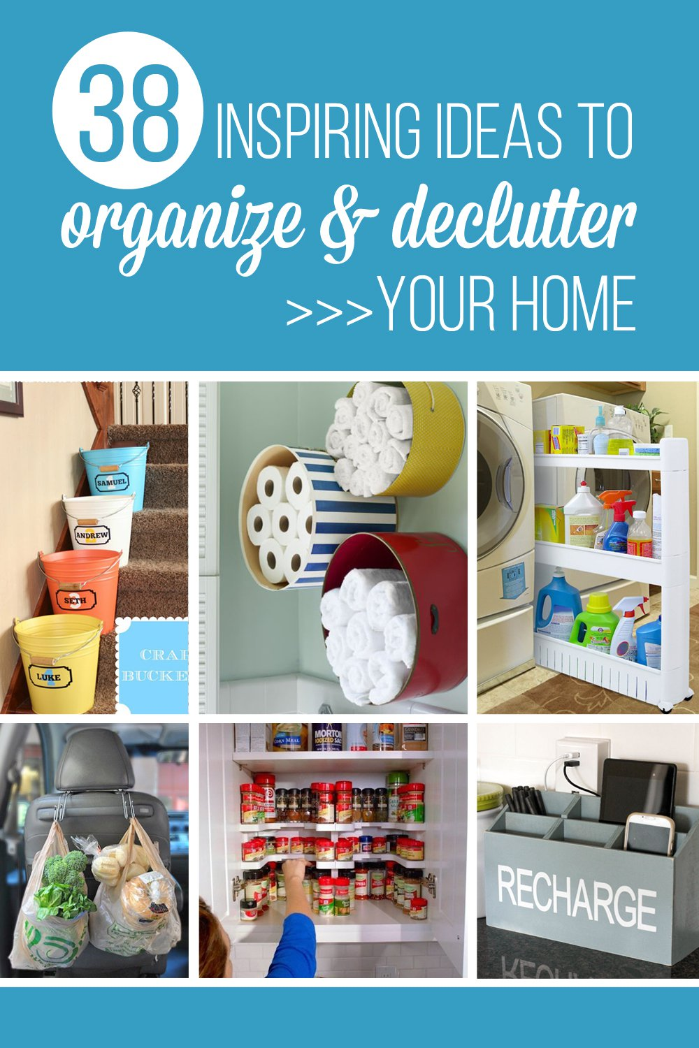 organize-your-home-1