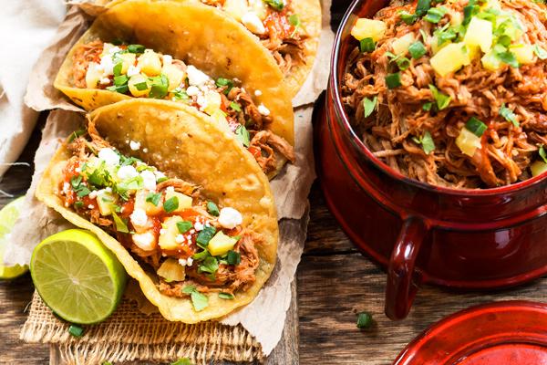 Mexican crockpot 7