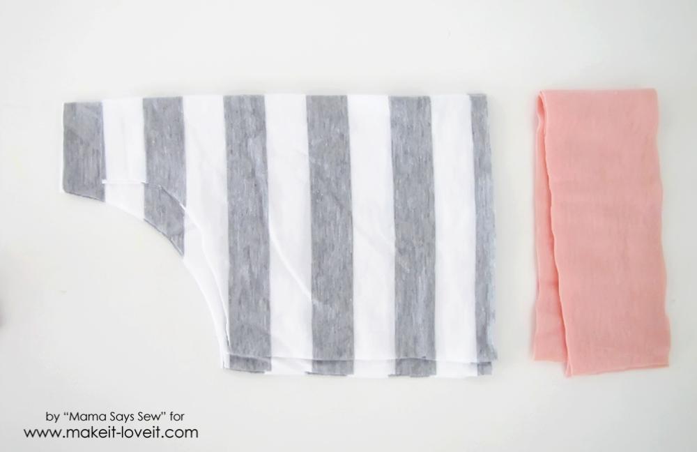 easy knit shorties (1)