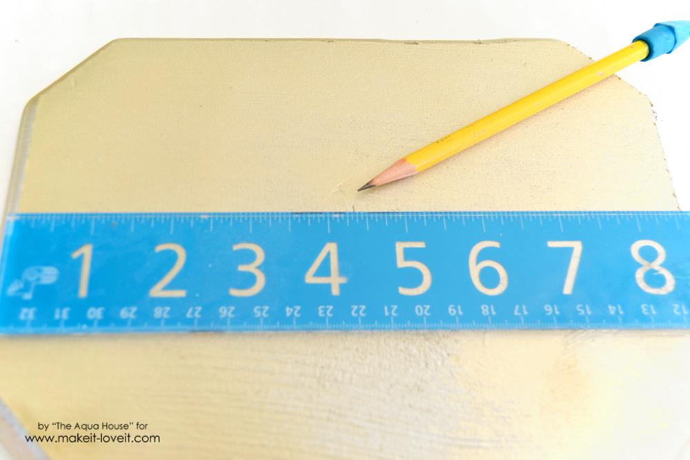 DIY desktop pencil caddy (10)