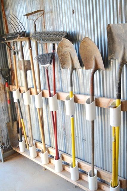 Garage-organize-1