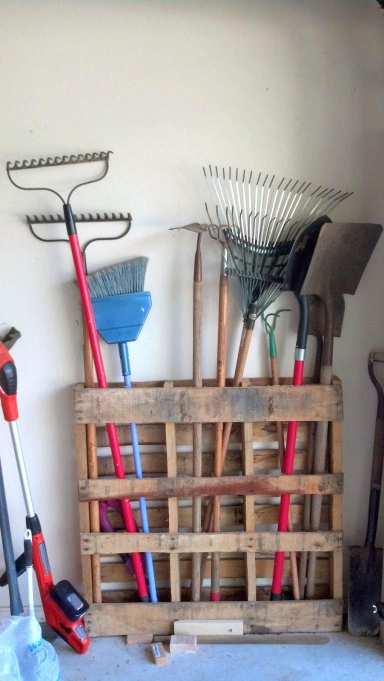 Garage-organize-7-768x1362