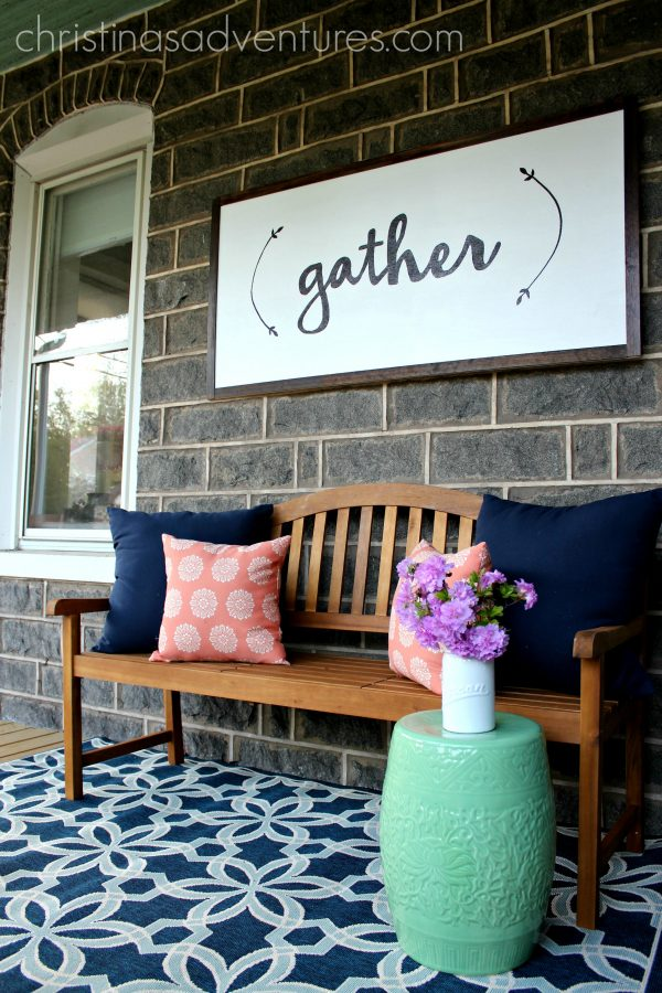 gather-sign-600x900