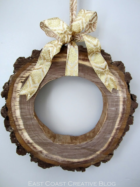 wood crafts 18
