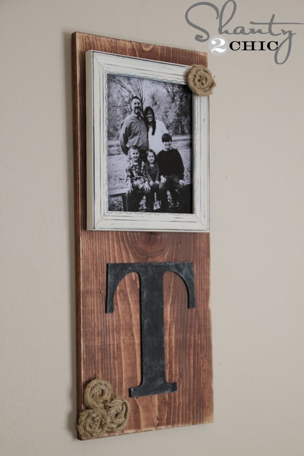 wood crafts 4