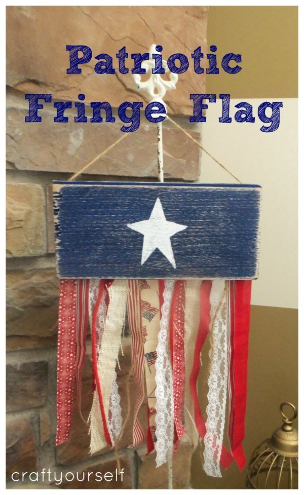 34 wood craft projects for under 10 great for craft for Americana crafts to make