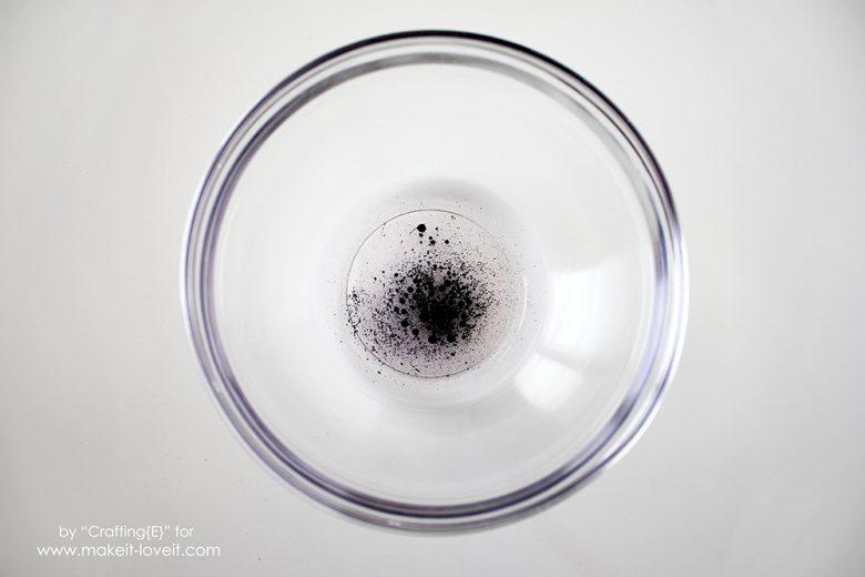 DIY Lavender bath bombs (4)