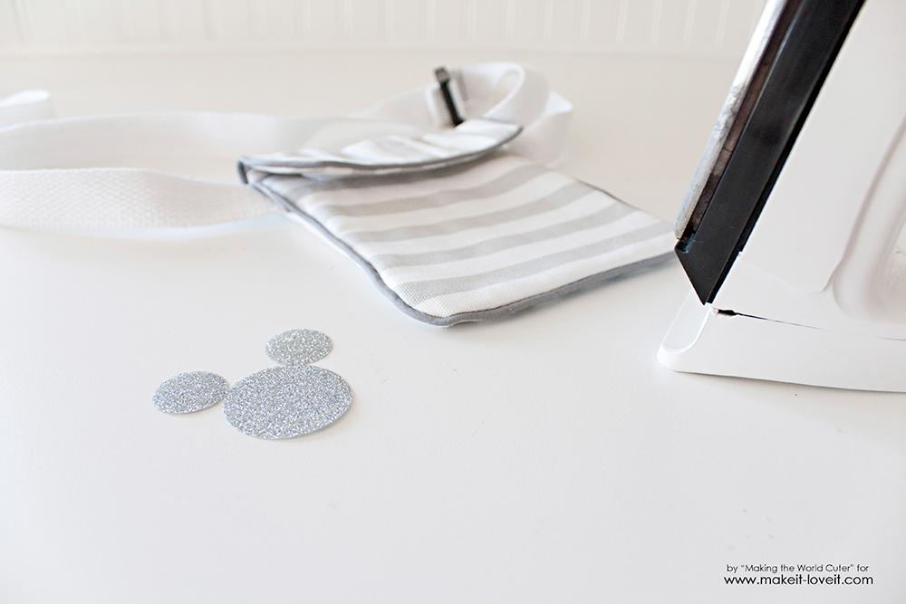 simple disney purse tutorial (15)
