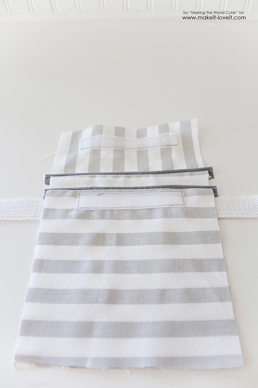 simple disney purse tutorial (9)