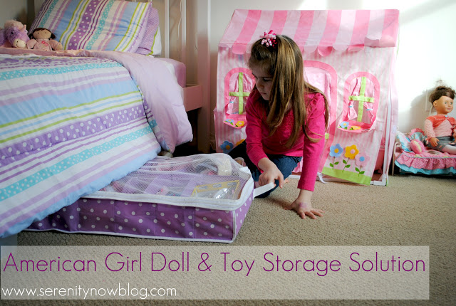 toy hacks 11