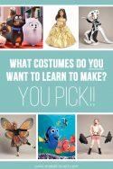 costumes-1