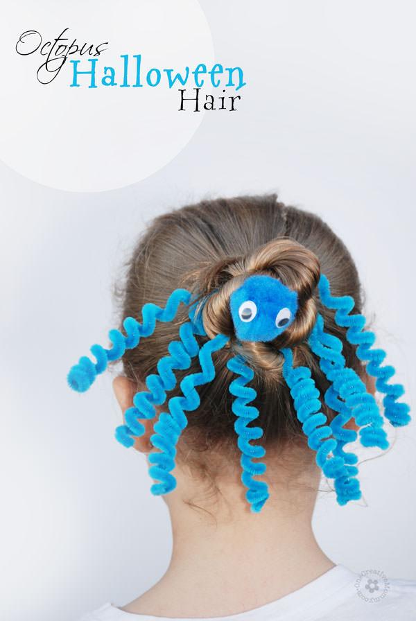 halloween-hair-octopus1