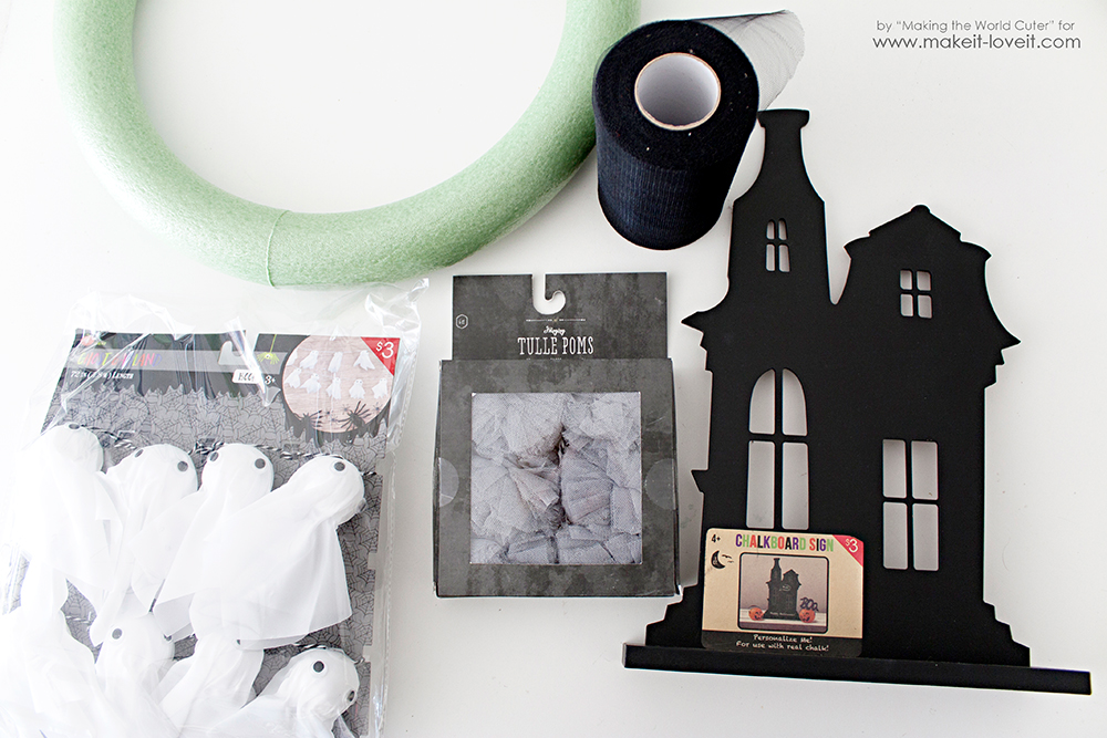 haunted-house-ghost-wreath-8