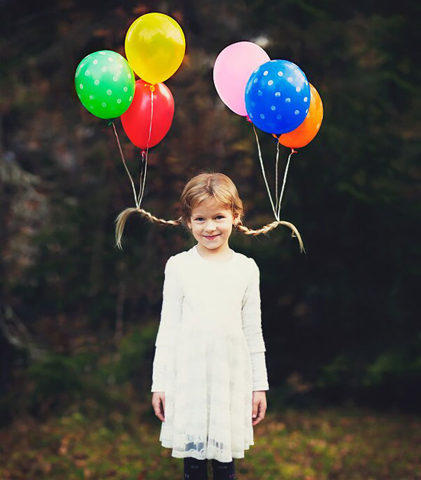 kids-school-funny-crazy-hair-style-day-8