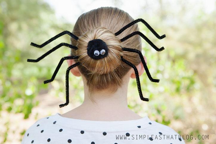 spider51