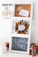 easy-diy-fall-frames