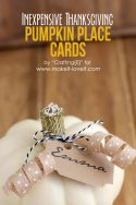 inexpensive-thanksgiving-pumpkin-place-cards-4