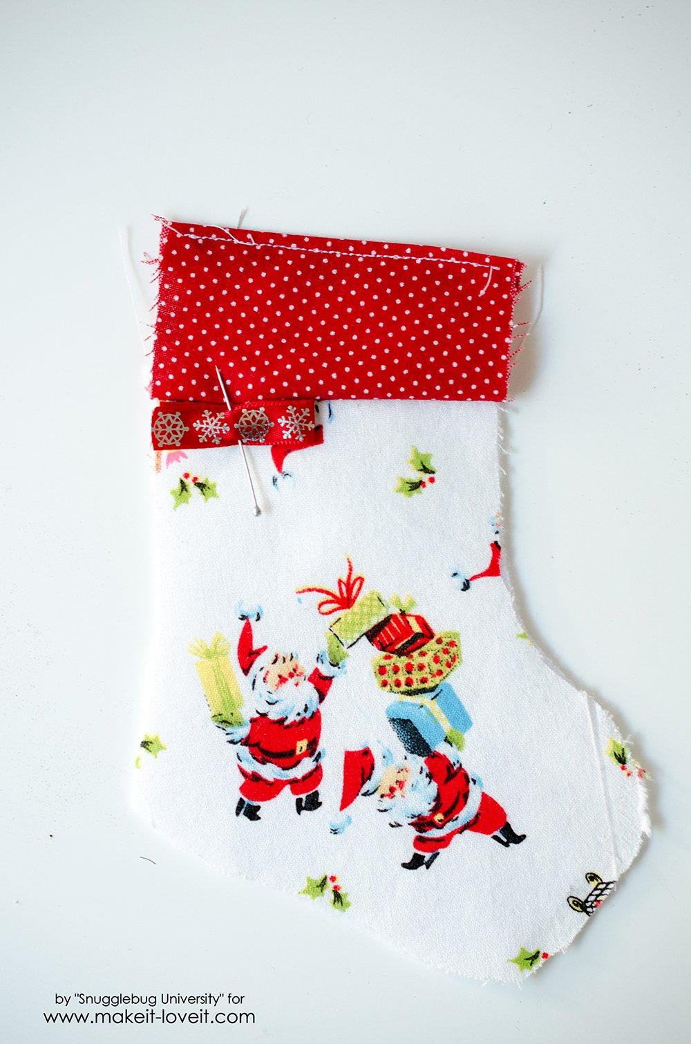 mini-stocking-advent-calendar-23