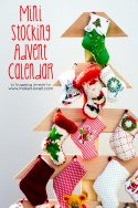 mini-stocking-advent-calendar-25