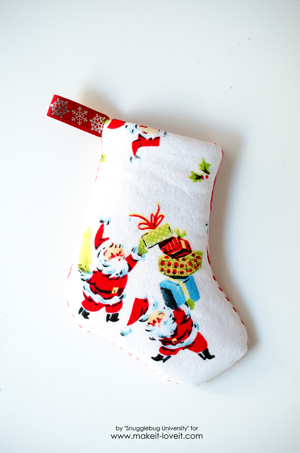 mini-stocking-advent-calendar-30