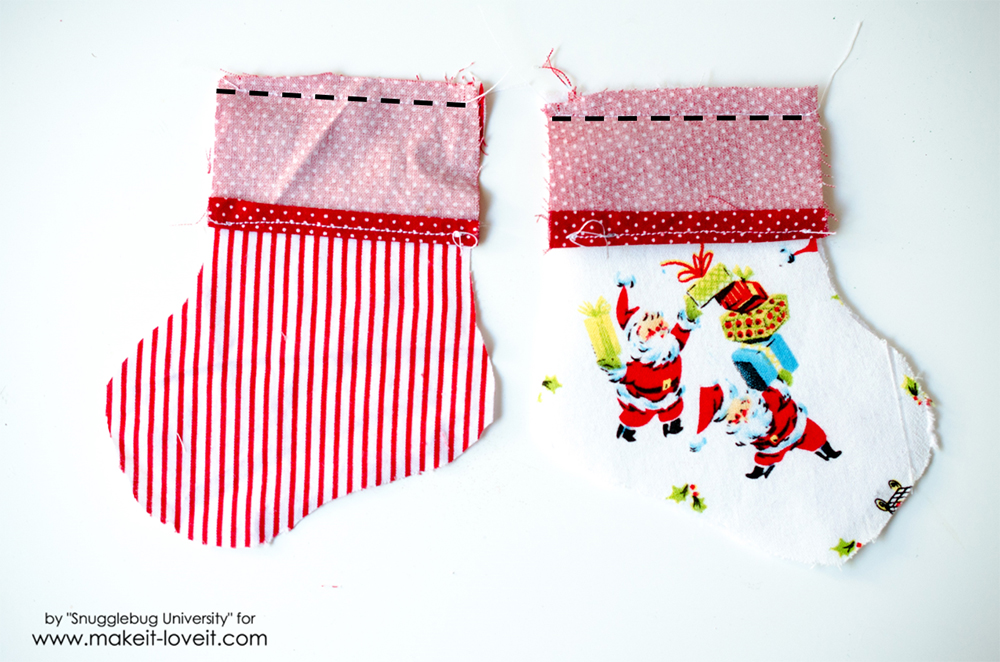 mini-stocking-advent-calendar-39