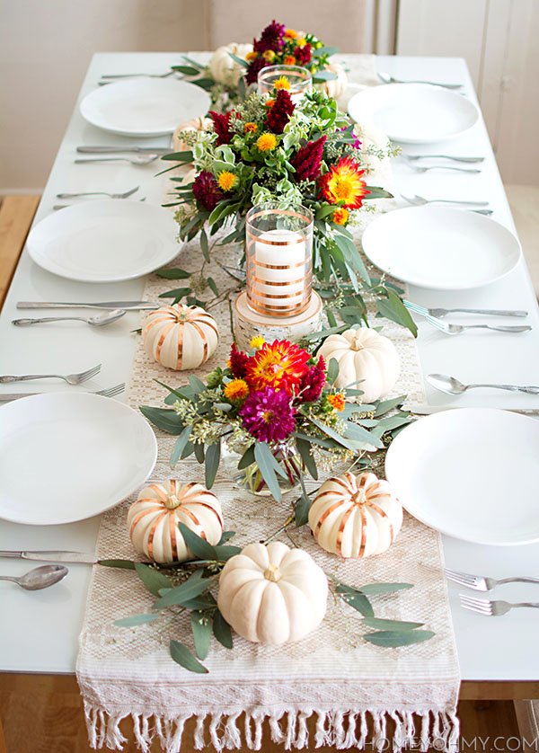 thanksgiving-table-17
